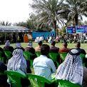 تقرير مصور .. جولة سماحة السيد في محافظة ديالى