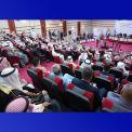 جولة مصورة لزيارة سماحة السيد عمار الحكيم محافظة كركوك